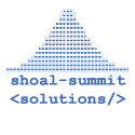 Shoal Summit Solutions
